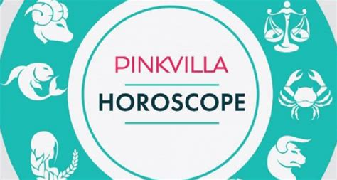 Today Horoscope, June 11, 2019: Check daily astrology