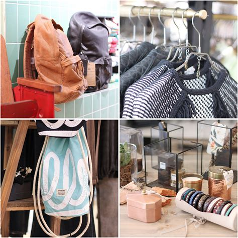 Mocca in the City: Maison Scotch Jeans und Cardigan