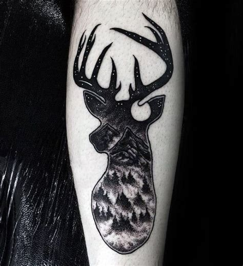 70 Incredible Tattoos For Men - Masculine Design Ideas