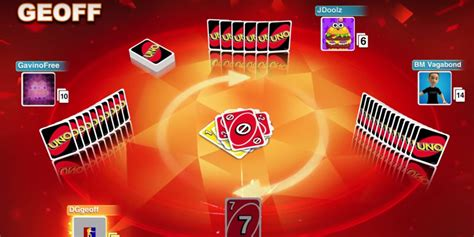 How a 2-hour Game of Uno Became IMDb's Highest-Rated Comedy