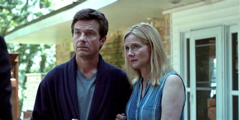 Ozark Season 2: Everything you need to know about the