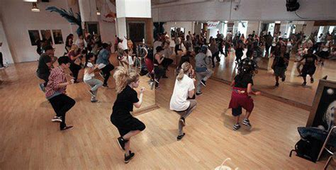 Preise – Move & Style – dance academy // Tanzschule Hannover