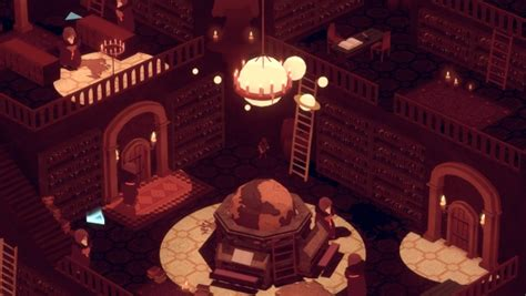 El Hijo Coming To PS4, Xbox One, PC And Nintendo Switch In