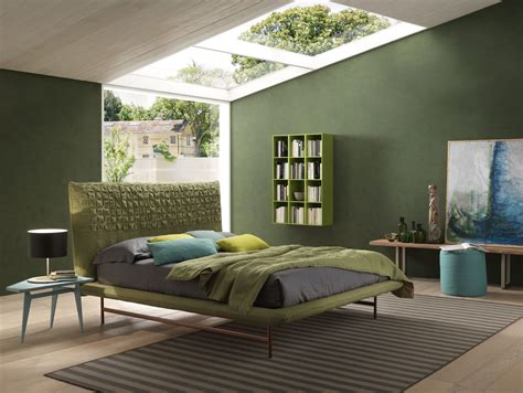 Home decor based on your horoscope: colours for every