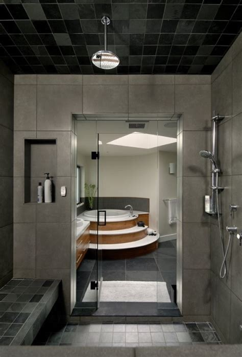 Awesome Bathrooms and Awesome Showers: Most beautiful