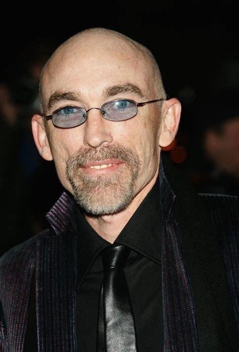 Jackie Earle Haley Pictures and Photos | Fandango