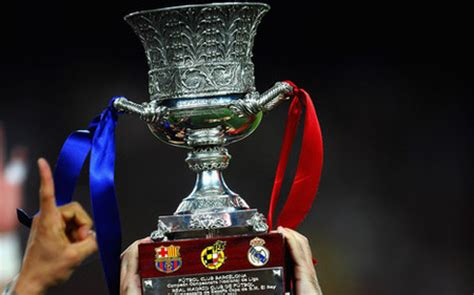 Spanish Super Cup tickets, buy Spanish Super Cup tickets