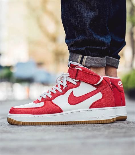 nike air force 1 Archives | SOLETOPIA