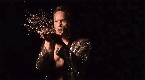 Hedwig Is Coming! 10 GIFS of Neil Patrick Harris Getting