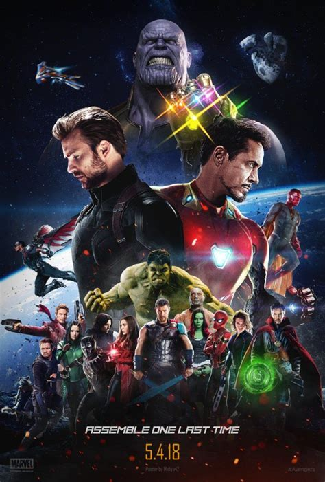#Watch Avengers# Infinity War Full Movie Online Free and
