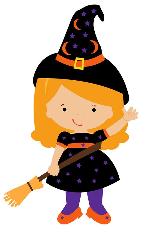 Witch clipart witchcraft, Witch witchcraft Transparent
