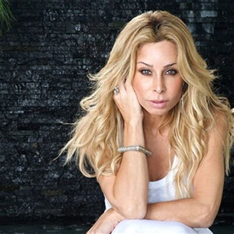 Faye Resnick Net Worth And know her income source, career