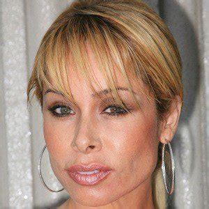 Faye Resnick - Bio, Facts, Family | Famous Birthdays