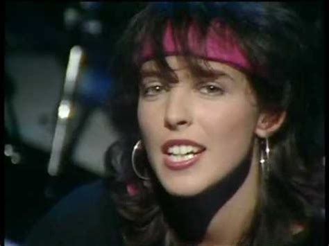 Nena - 99 Red Balloons [Top of the Pops 1984] - YouTube