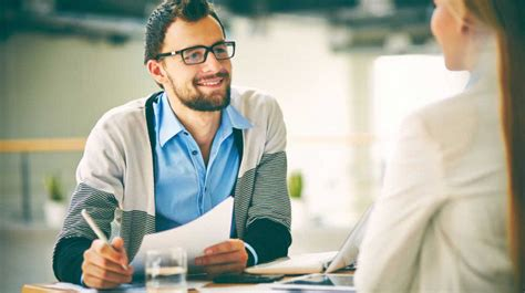 How To Create Successful Employees - Small Business Trends